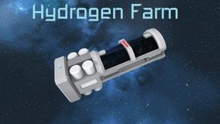 HydroChan