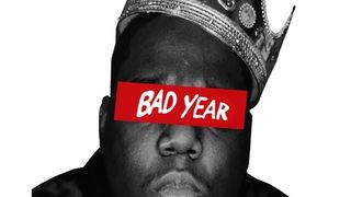 BadYear - Rap Legends Pack - PlayDead Distribution