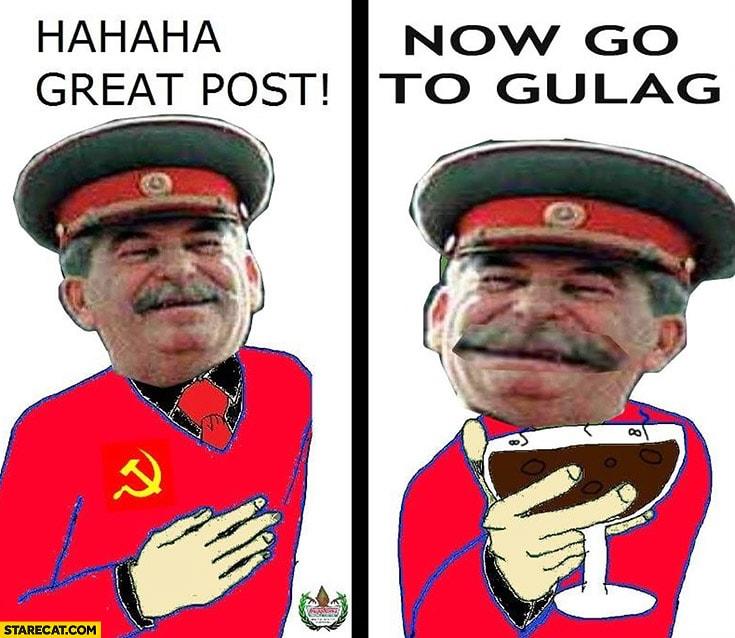 hahaha-great-post-now-go-to-gula.jpg