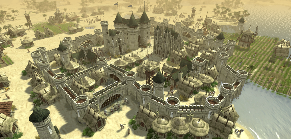 screenshot0010.1.png