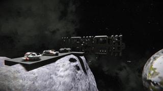 Star Trek: Voyages