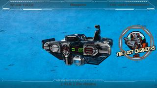 "RT-08: Tulle "" Tugboat """