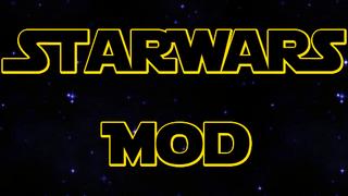 StarWars Mod