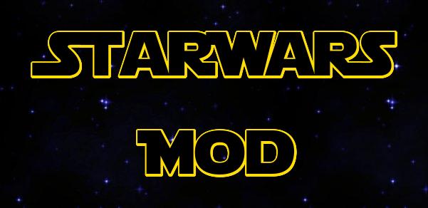 satarwars_mod.png