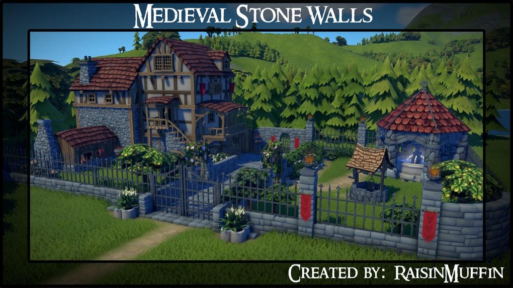 medieval_walls_cover.4.jpg