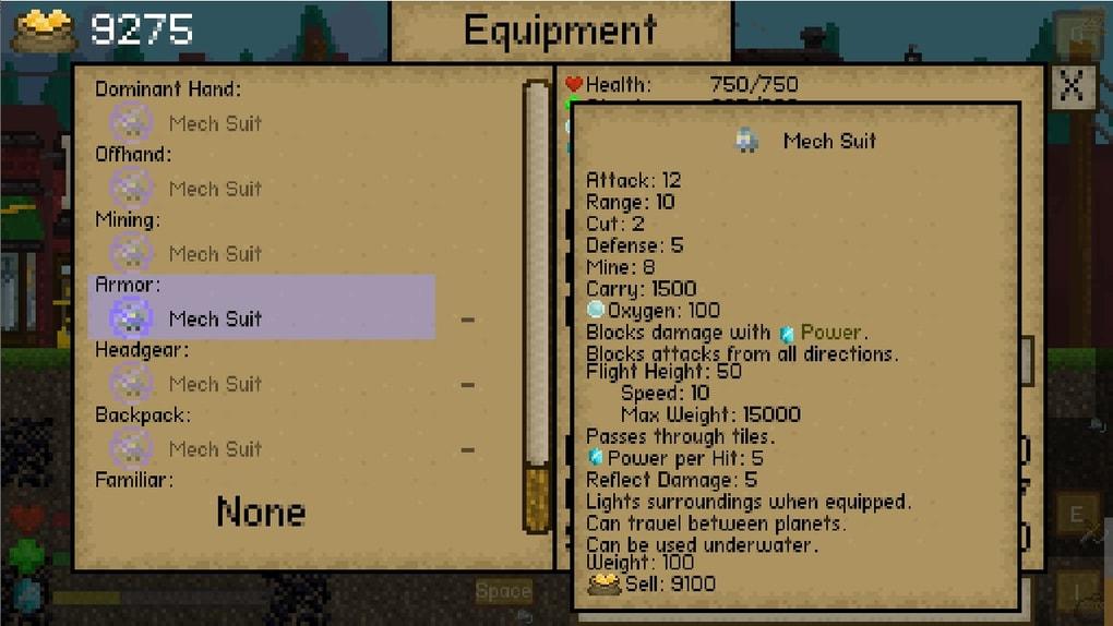 screenshot_2021-09-04_132736.jpg