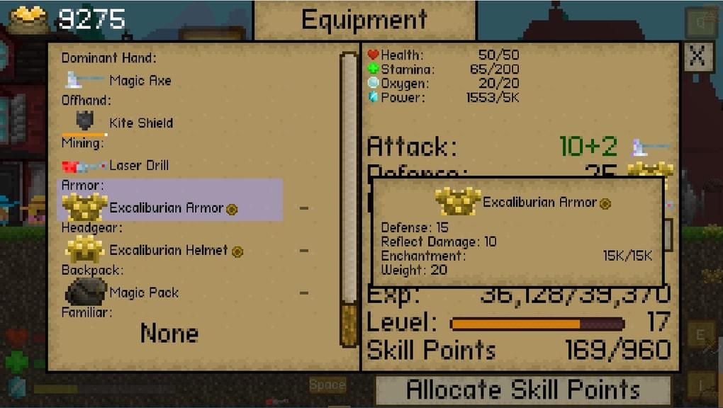 screenshot_2021-09-04_133129.jpg