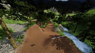 Alodalakes Bike Resort
