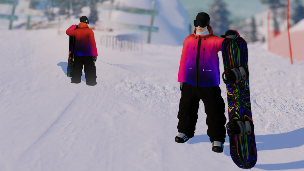 snowboard_1_face_melt.png