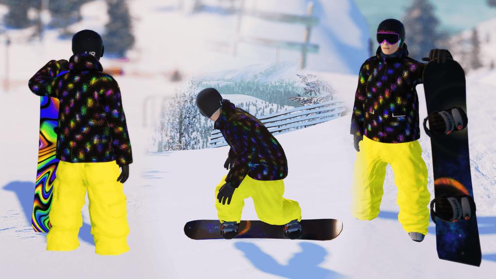 yellow_baggy_pants.1.png