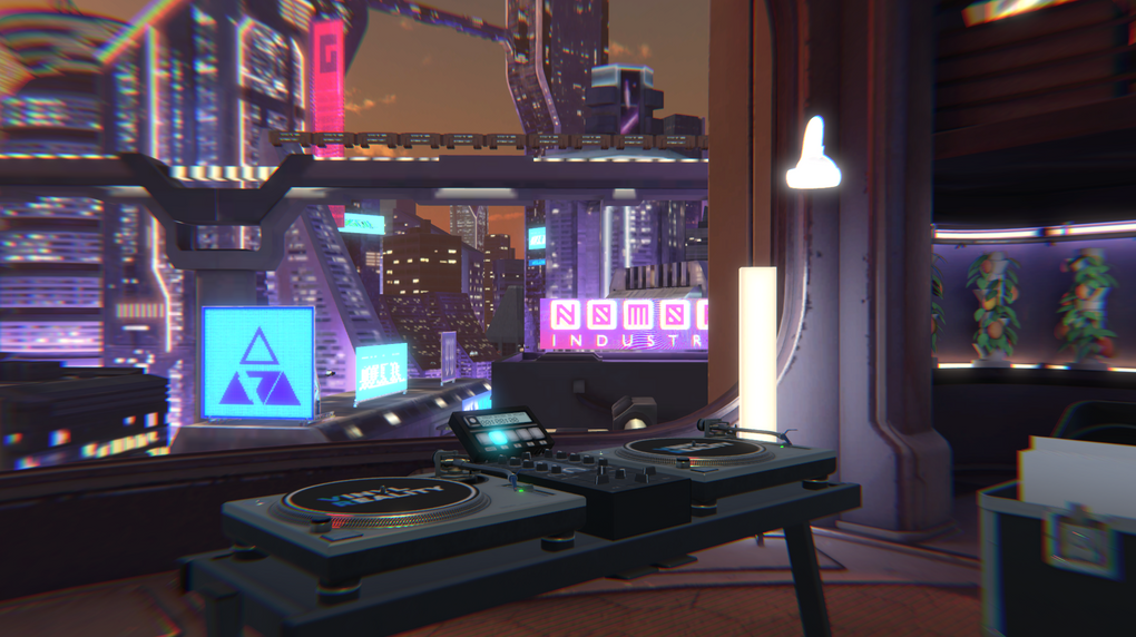 cyber_city1.1.png