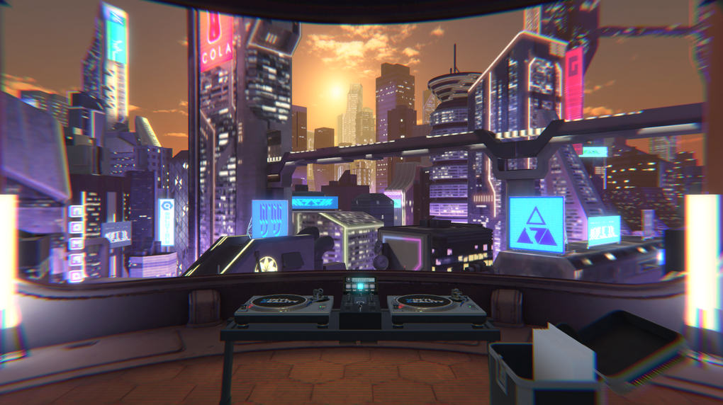 cyber_city_2.png