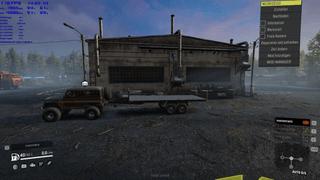 Kahn 39 trailer added