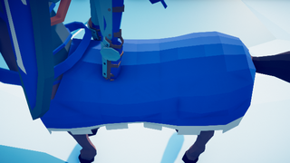 Protect The Giant Door Part 2