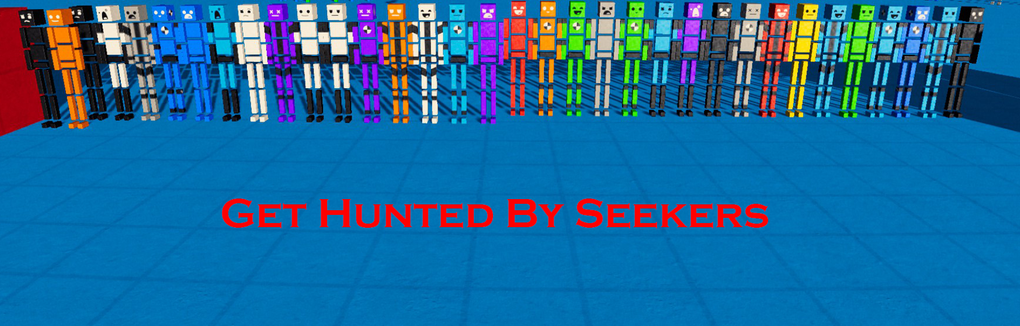 hunted_by_seekers.1.png