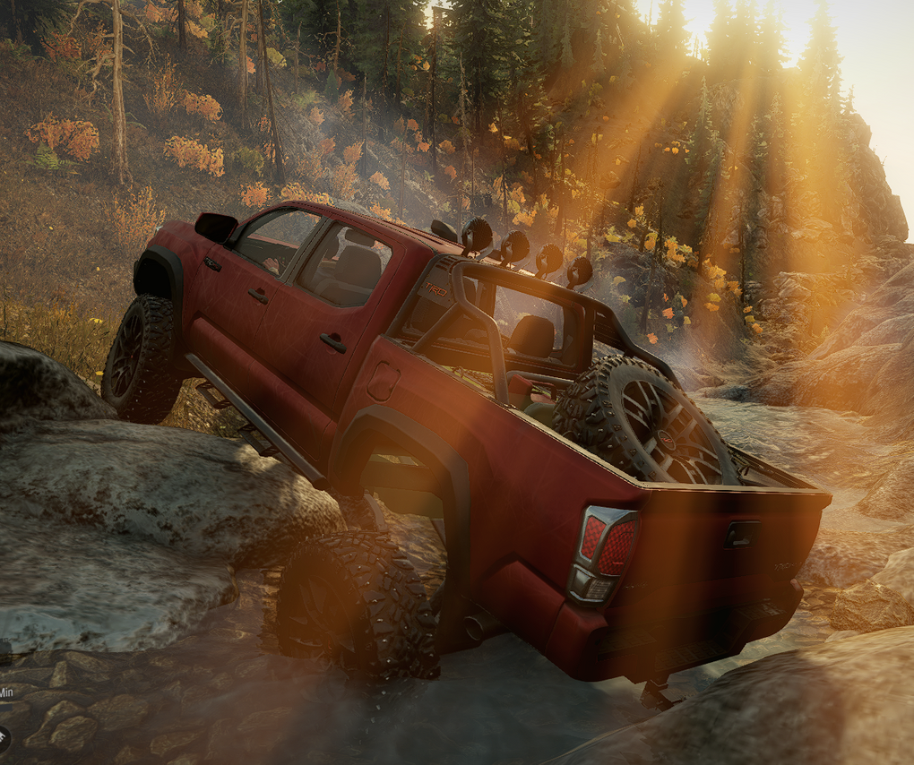 trd_red.png