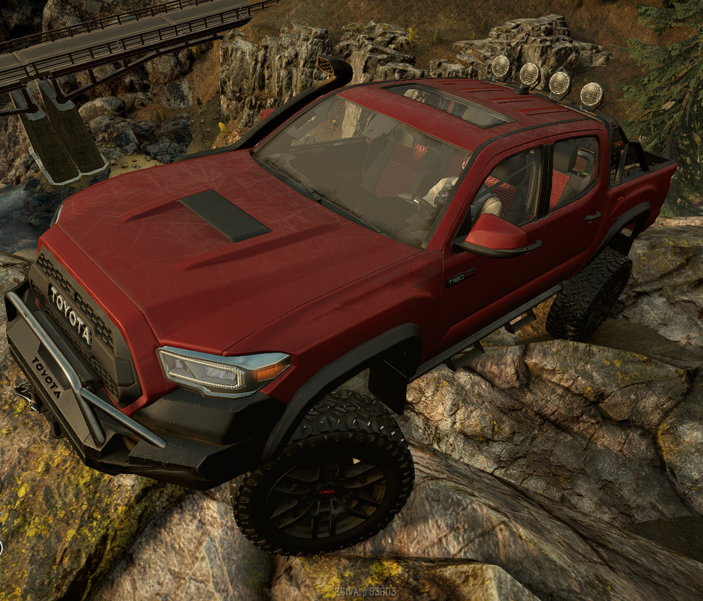 trd_red_2.png