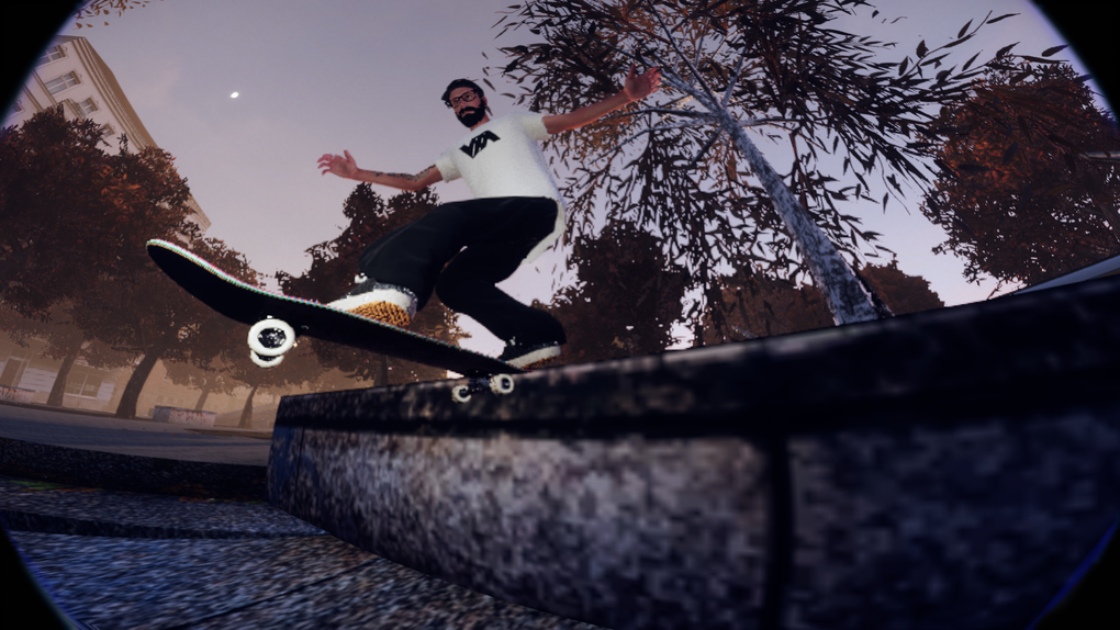 skater_xl_screenshot_2021.01.11_-_21.24.05.71.png