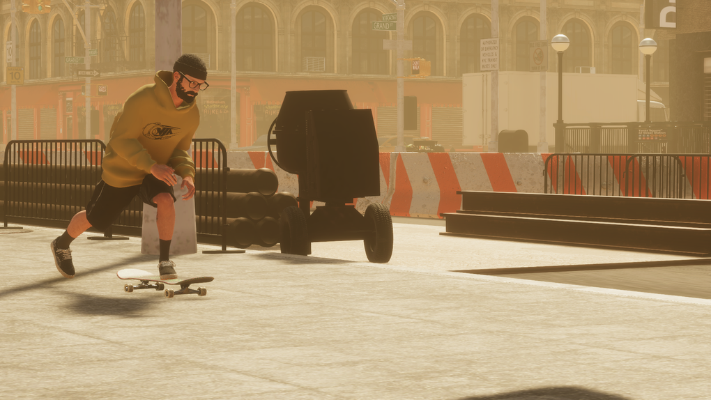 skater_xl_screenshot_2021.01.11_-_21.30.39.17.png