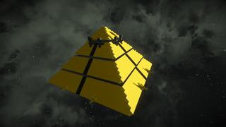 Star piramid_1