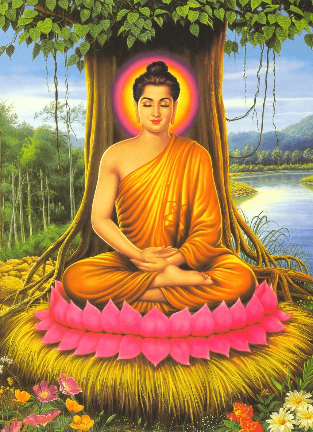 buddhism.1.png