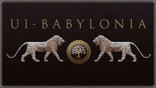 UI - Babylonia
