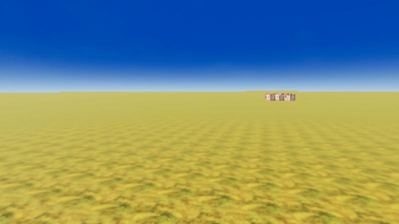 highresscreenshot00002.1.png