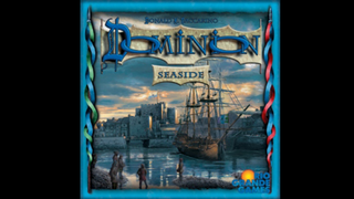 Dominion (Seaside)