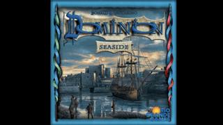Dominion (Seaside)
