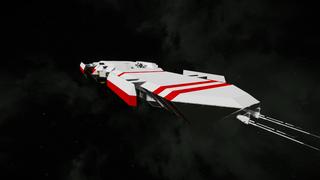 Dusk-passenger carrier