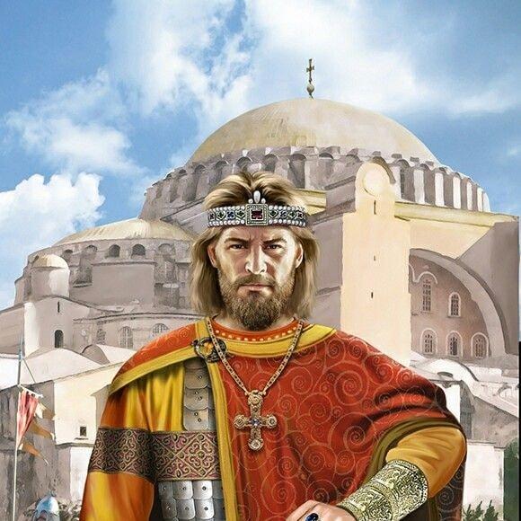 byzantineempire.9.jpg