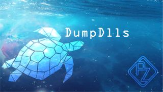 DumpDlls