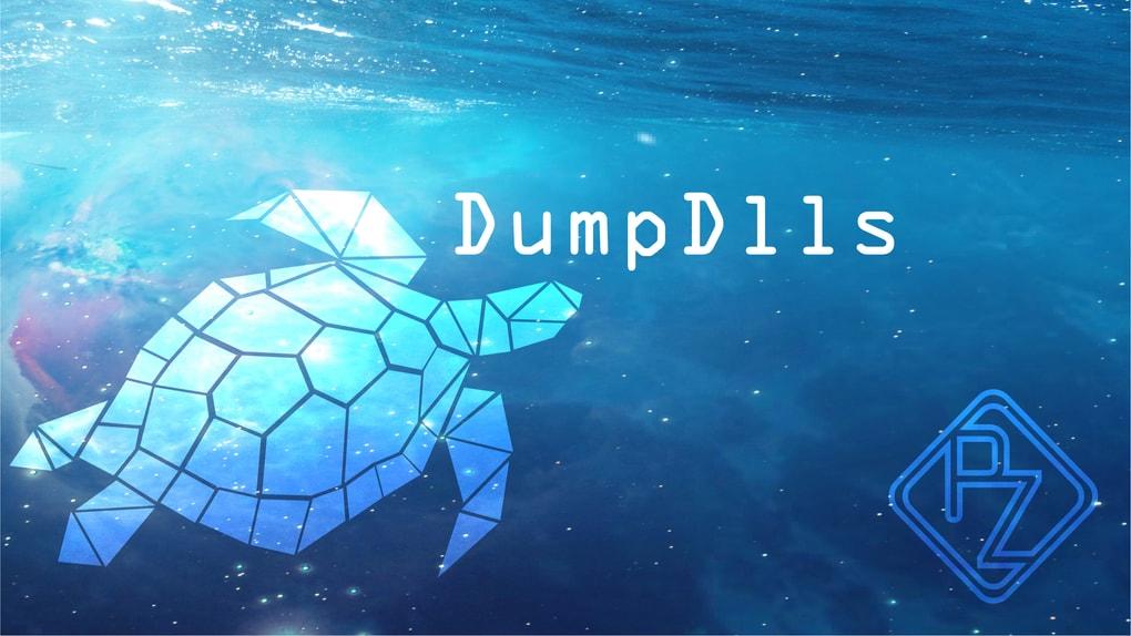dumpdlls.1.jpg