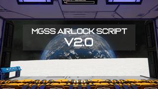 MGSS Airlock Script