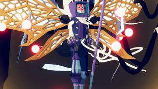 魔法大师—幻紫
