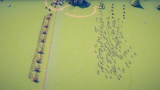 slaget i 1862