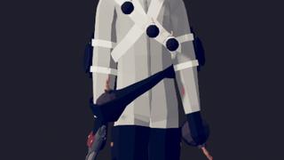 Stormtrooper Bomber