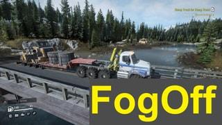 FogOff