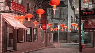 MW1_Chinatown