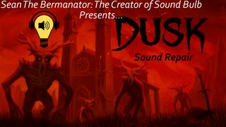 Dusk Sound Repair