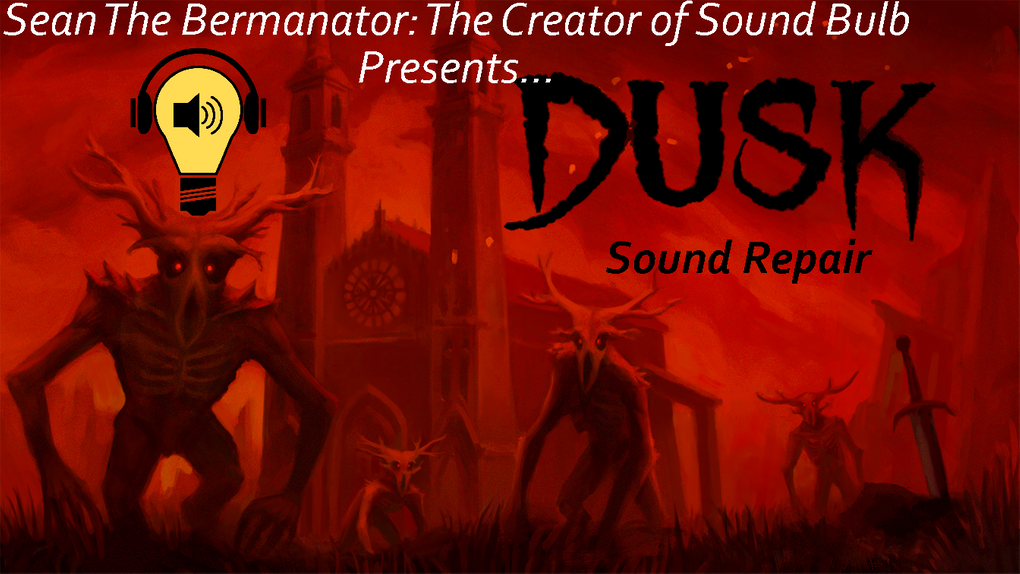dusk_sound_repair.png