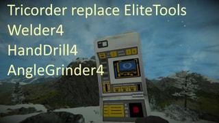 TNG_Tricorder