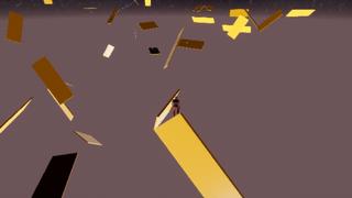 space invaders (Beta 2)