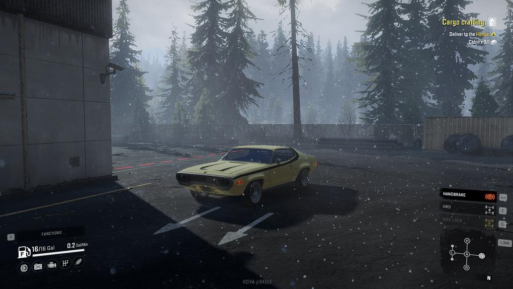 snowrunner_screenshot_2021.04.22_-_12.08.38.71.png