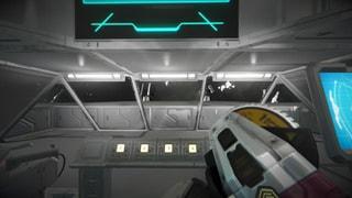 Starfleet vs borg 2.0