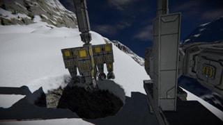 Star System 2020-03-08 22:27