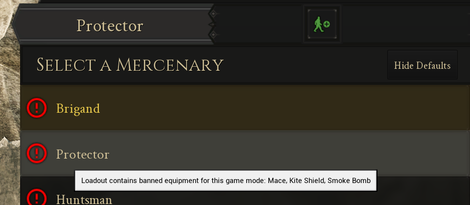 removalmod_4.png