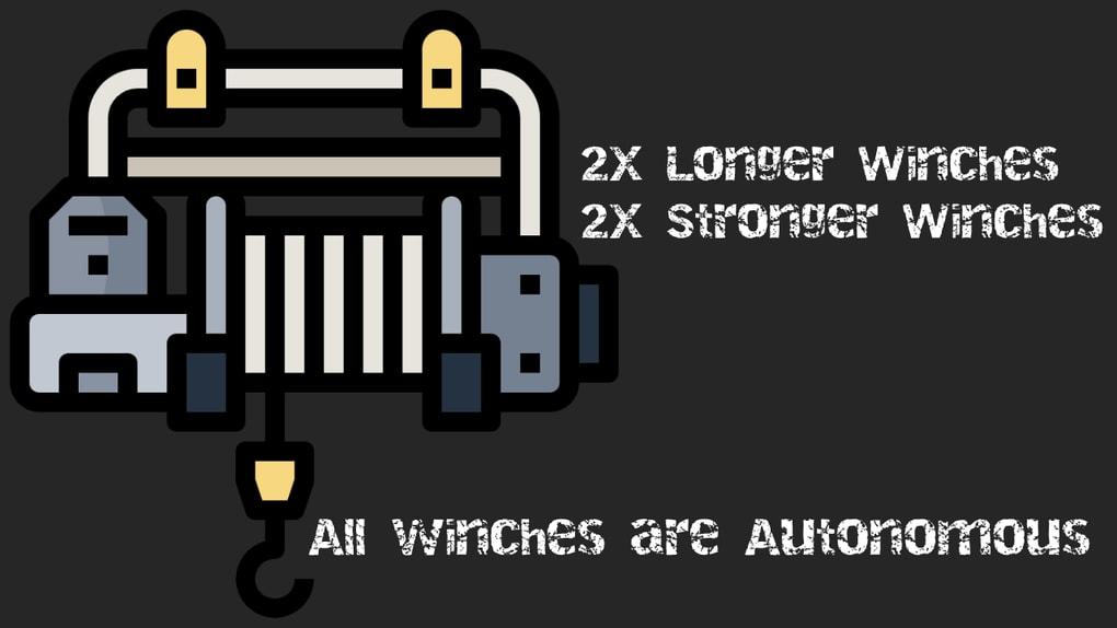 winches.1.jpg