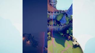 Nyan Kingdom