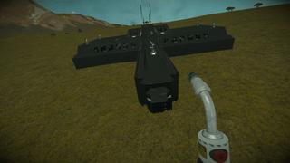 Rwi heavy outpost (work in progress)